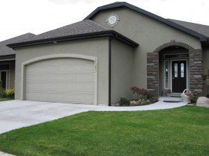 Garage Door Service Mountlake Terrace